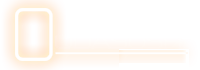yodasushi-logo